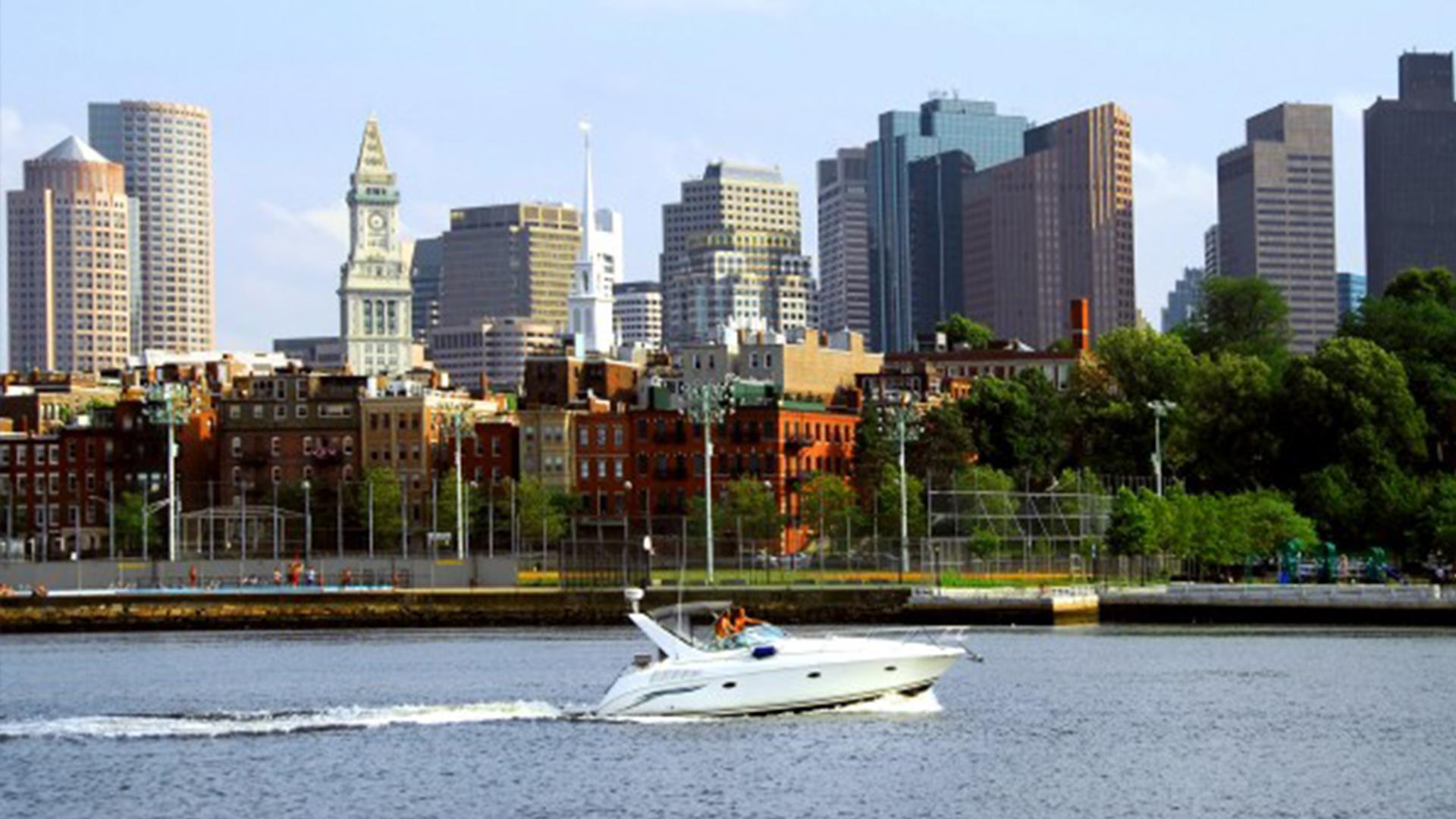 Дом бостон сколько стоит квартира в майами в рублях